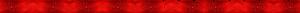 RABID footer banner image
